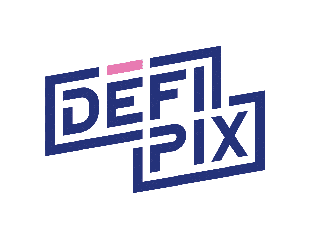 Defipix, Location de Bornes Photos