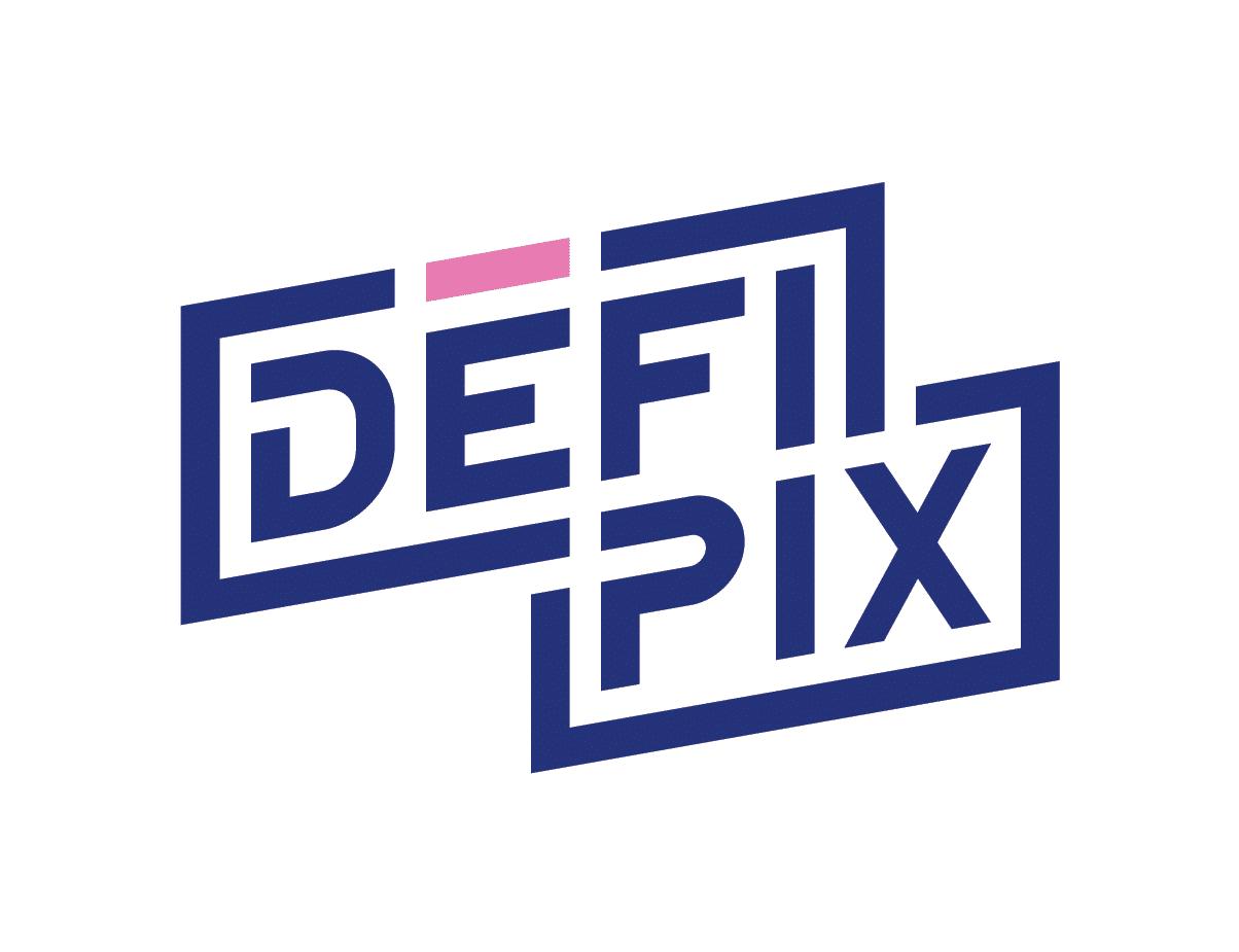 Defipix, Location de Bornes Photos